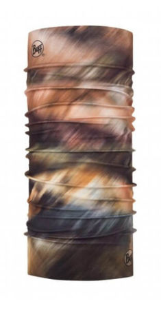 Picture of MARAMA BUFF ORIGINAL BRASSITE FOSSIL