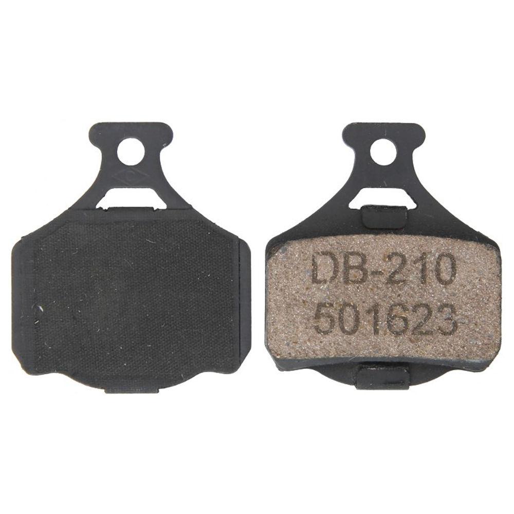 Picture of Campagnolo pakne za disk DB-210