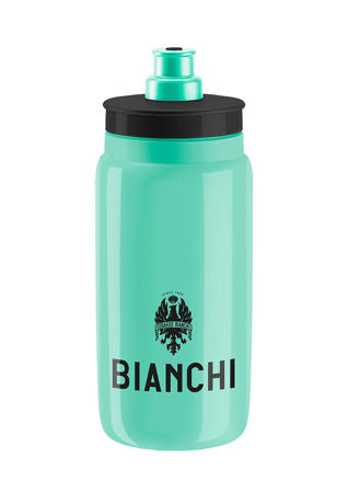 Picture of BIDON BIANCHI FLY 550ML CK16 C9010133