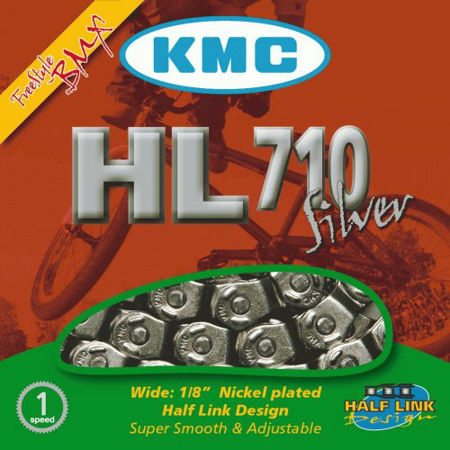 Picture of LANAC KMC HL710 NP 104L