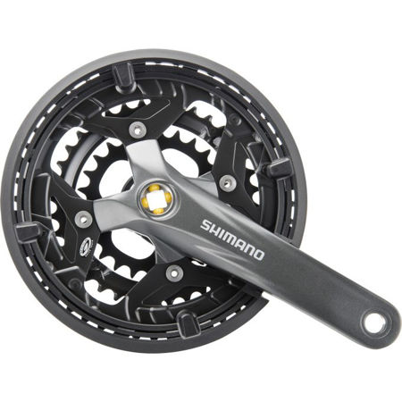 Picture of Pogon Shimano ACERA FC-M391-S 44X32X22 170mm 9B