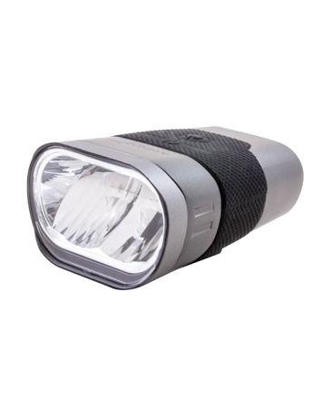 Picture of Lampa prednja AXENDO 60 Lux USB Spanninga