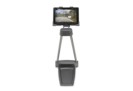 Picture of Stalak za tablet TACX T2098