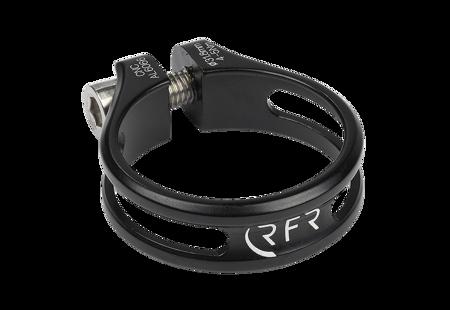 Picture of Obujmica cijevi sjedala RFR Ultralight 31.8 black