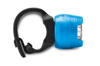 Picture of Lampa prednja RFR DIAMOND HQP Blue 13874