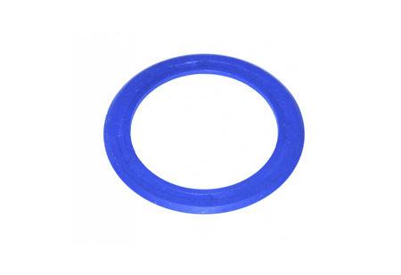 Picture of Fulcrum zaštita za osovinu RF7309030