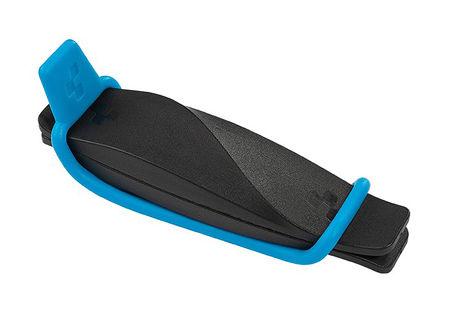Picture of Montirači za gume Cube HPP