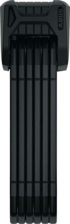 Picture of LOKOT BORDO GRANIT XPLUS 6500/110 BK SH ABUS 78067-7