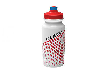 Picture of Bidon Cube Teamline 500ml