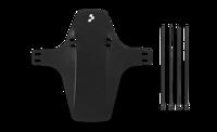 Picture of BLATOBRAN CUBE CUBEGUARD DOWNHILL BLACK 13868