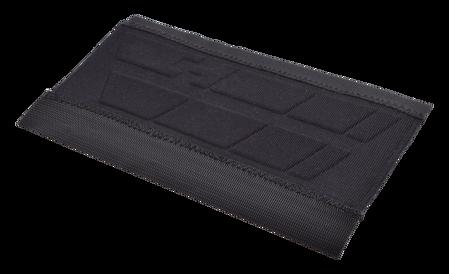 Picture of Zaštita rame Cube CHAINSTAY NEOPRENE black 11722