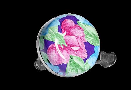 Picture of Zvono RFR URBAN Colour