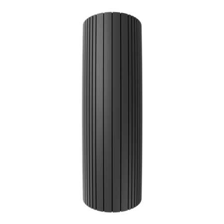 Picture of V.GUMA 28-622 CORSA FOLD FULL BLACK G2.0 VITTORIA