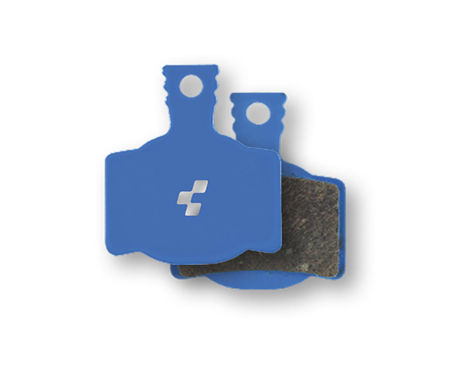 Picture of Pakne disk Cube Magura MT 2/4/6/8 Organic 10040