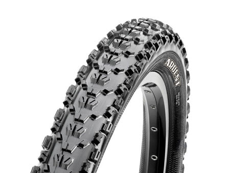 Picture of Maxxis Ardent 27.5x2,25 TR EXO 60F