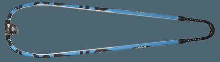 Picture of RRD Avant Boom 160-220cm / 200-260cm