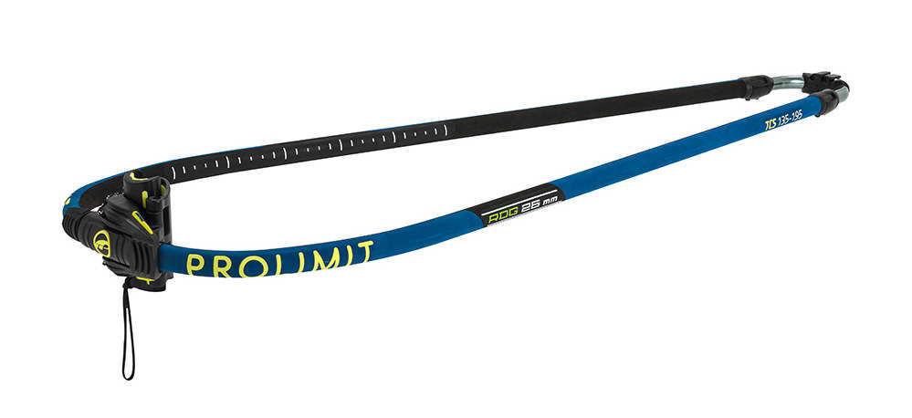 Picture of Prolimit Boom TCS RDG 135-195cm / 150-210cm 2godine garancije