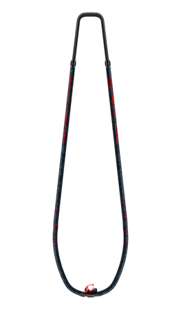 Picture of SEVERNE BOOM METAL GO Olympic 170-220cm