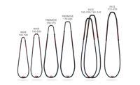 Picture of SEVERNE BOOM ENIGMA FREERIDE 160-210cm  i FREEMOVE 170-220cm 2021