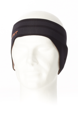 Picture of Prolimit Headband