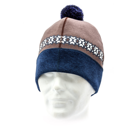 Picture of PROLIMIT NEOPRENE BEANIE POM POM ARTIC