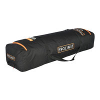 Picture of Prolimit Golfbag Ultralight