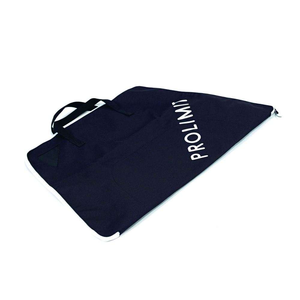Picture of Prolimit Wetsuit Bag Session