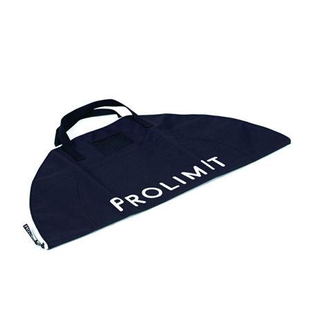 Picture of Prolimit Wetsuit Bag