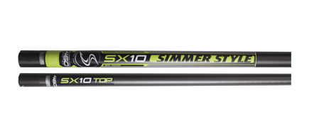 Picture of Simmer SX10 SDM