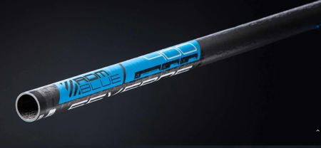 Picture of Severne RDM BLUE 90% 430cm i 460cm