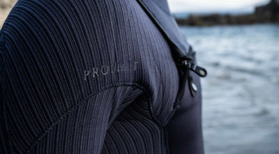 Picture of Prolimit odijela 2021 u Extremeshopu 7bofora