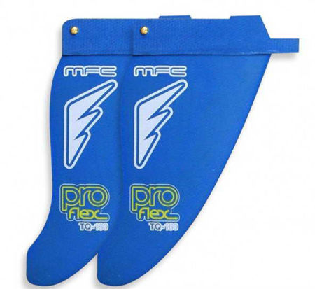 Picture of MFC FS PRO TF US BOX 21cm