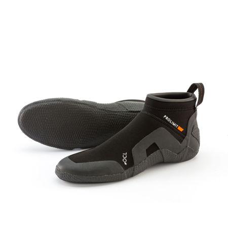 Picture of Papuče Prolimit Hydrogen shoe 3mm 42 i 45