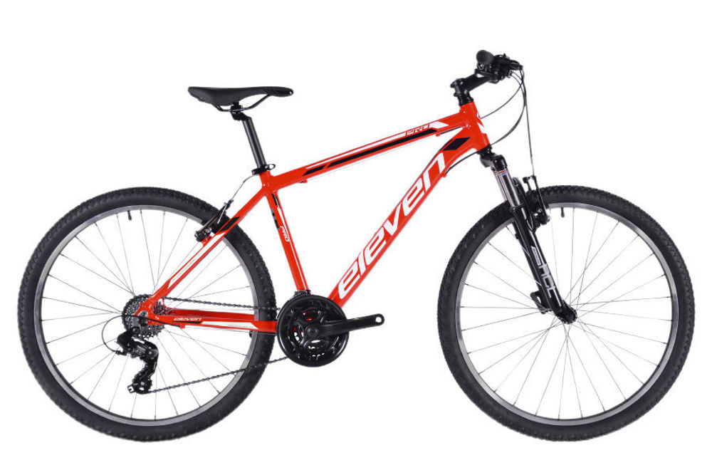 Picture of ELEVEN PRO DISC 29 RED