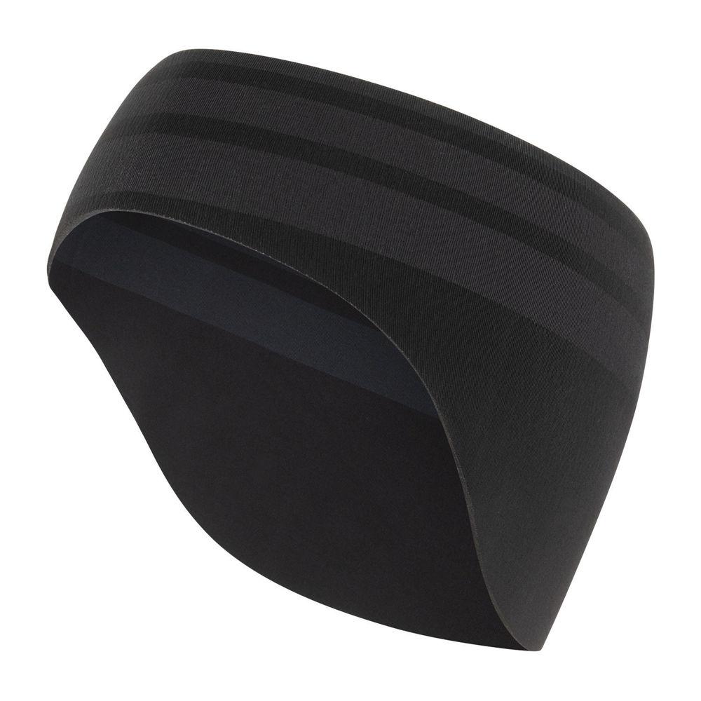 Picture of Prolimit Headband