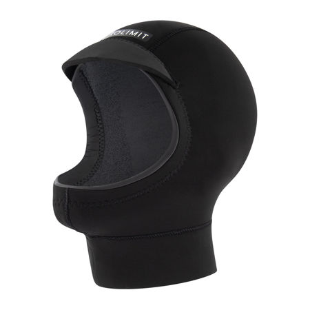 Picture of Prolimit Diving Cap with visor