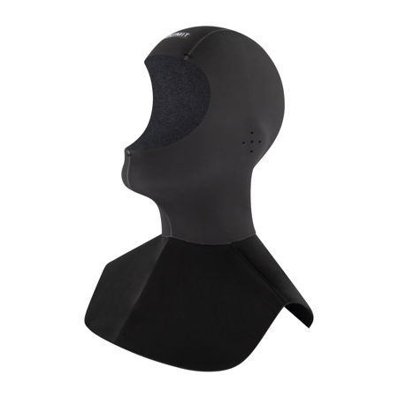 Picture of Prolimit Diving Cap with collar