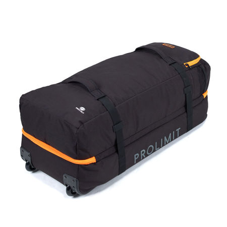 Picture of Prolimit Stacker Bag L oko 90lit