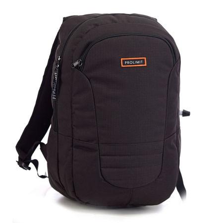Picture of Prolimit ruksak Backpack Vertigo