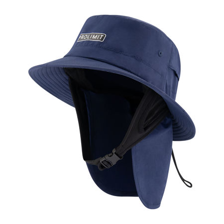 Picture of PROLIMIT Shade Surfhat Floatable