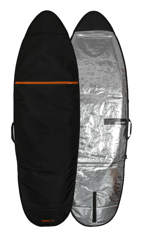 Picture of RRD Windsurfing Boardbag