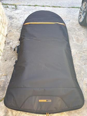 Picture of RRD Windsurfing Foil Boardbag 240×91cm