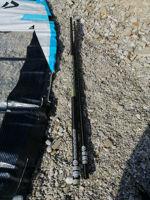 Picture of Jarbol NS Black 100% 490cm 200€