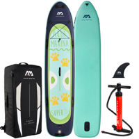 Picture of Sup daska AQUA MARINA SUPER TRIP  12'2'' 2021