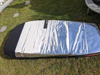 Picture of RRD Windsurfing Foil Boardbag Pocket Rocket 180 X 76cm