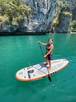 Picture of RRD SUP AIR EVO TRAVEL Y26 275lit