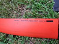 Picture of Wsurf Foil RRD Alu 85 Y25