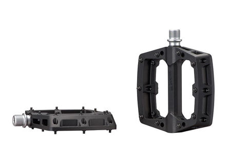 Picture of Specialized SMASH PEDAL – THERMOPOLY Black