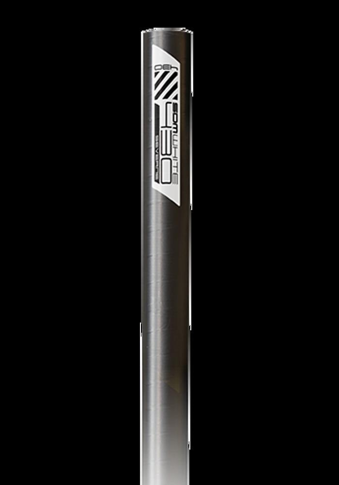 Picture of Severne SDM WHITE 40% 400cm , 430cm i 460cm