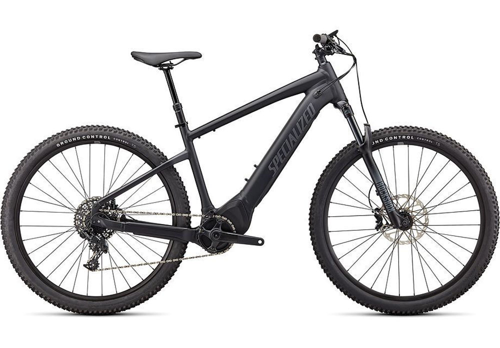 Picture of Specialized TURBO TERO 4.0 Black 2022